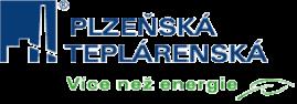 plzenska-teplarenska