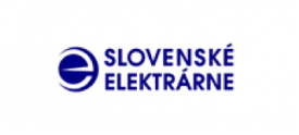 slovenske-elektrarne
