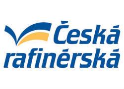 ceska-rafinerska-logo