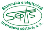 seps-logo