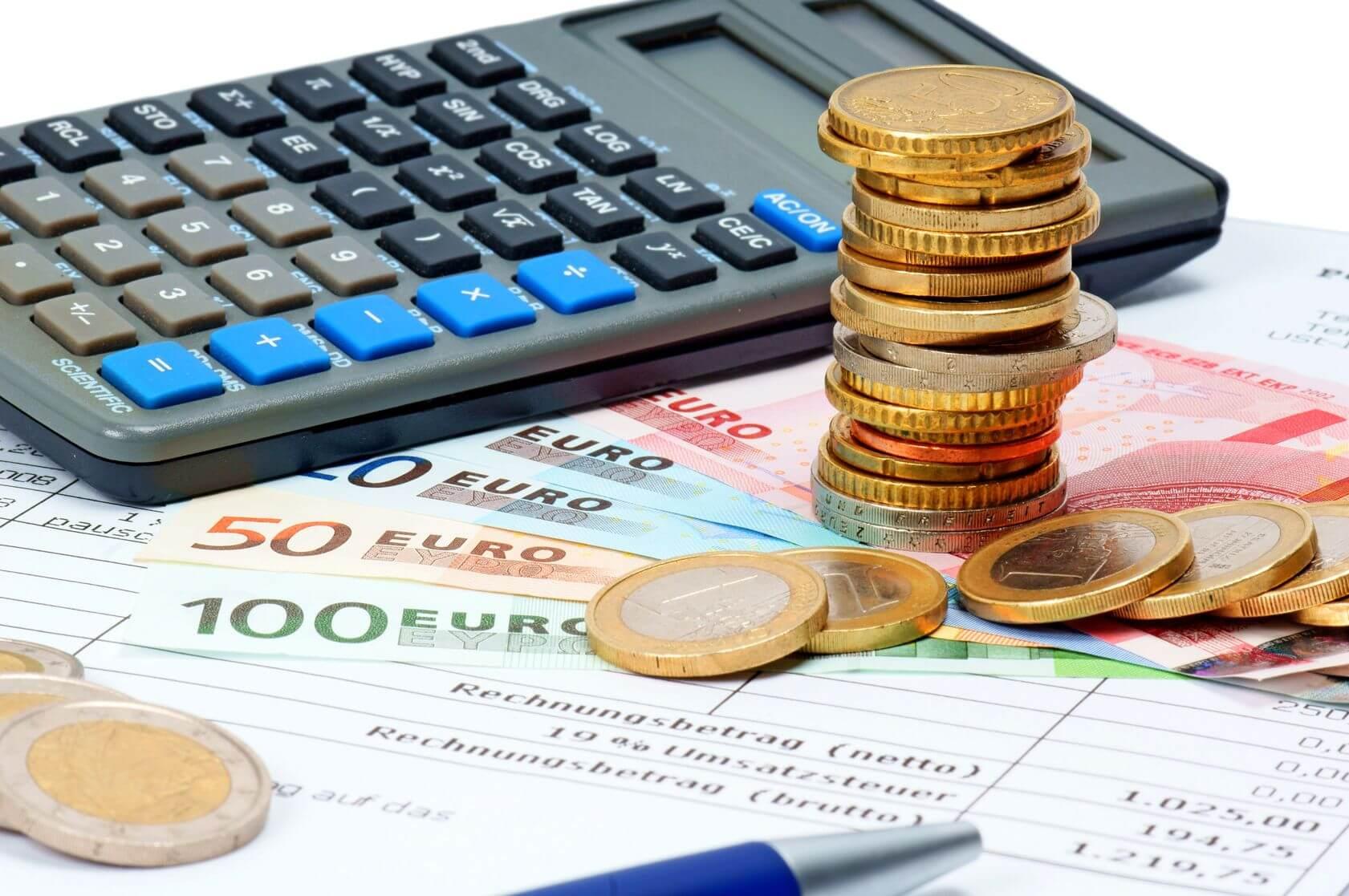 ekonomika a financování projektů v energetice