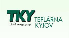 teplarna_kyjov