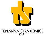 teplarna_strakonice